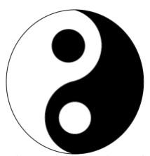 yinyang Balance
